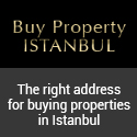 Buy Property İstanbul
