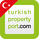 Turkish Property Port - Life Style and Investment in Turkey